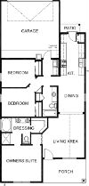Twilight Homes Floor Plans Home Roof Plans ~ Home Plan And House ...