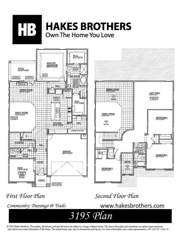 Hakes Brothers: New Mexico Home Builders on new mexico hotels, new mexico residential, new mexico cabinets, new mexico landscape architects, new mexico glass, new mexico pets, new mexico home, new mexico education, new york house plans, new coastal house plans, new mexico bathrooms, new mexico decks, new ghana house plans, new mediterranean house plans, new jersey house plans, new mexico security, new mexico granite, new mexico news, new mexico lighting, new mexico garages,
