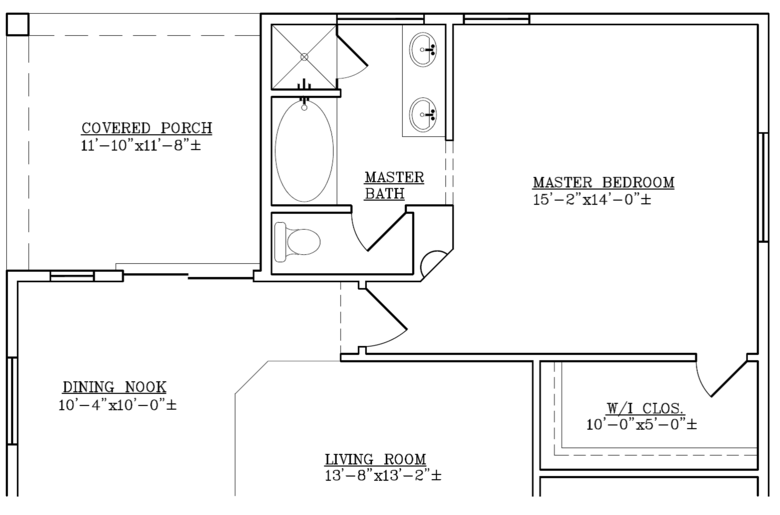 Raylee Homes Floor Plans: Abrazo Homes The Frida Floor Plan