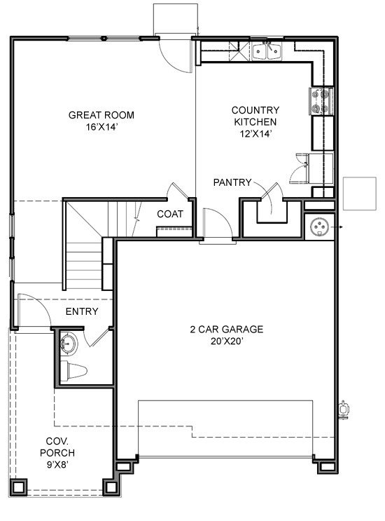 Centex Homes on kb homes house plans, saussy burbank house plans, fulton homes house plans, pulte homes house plans, shea house plans, wci house plans, david cutler group house plans, meritage homes house plans, clayton house plans, signature homes house plans, taylor morrison house plans, drees house plans, toll brothers house plans, henderson house plans, cimarron house plans, k hovnanian house plans, beazer house plans, morrison homes house plans, ryland house plans, deco house plans,
