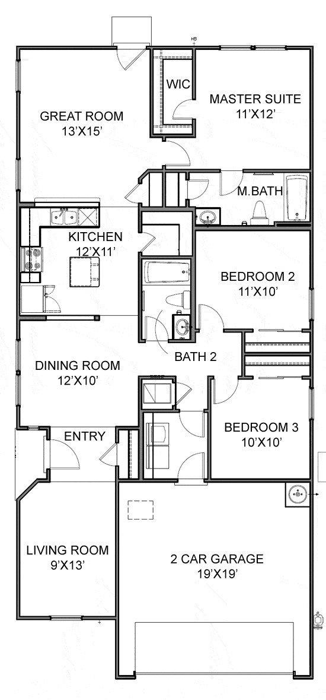 centex homes centex floor plans find house plans