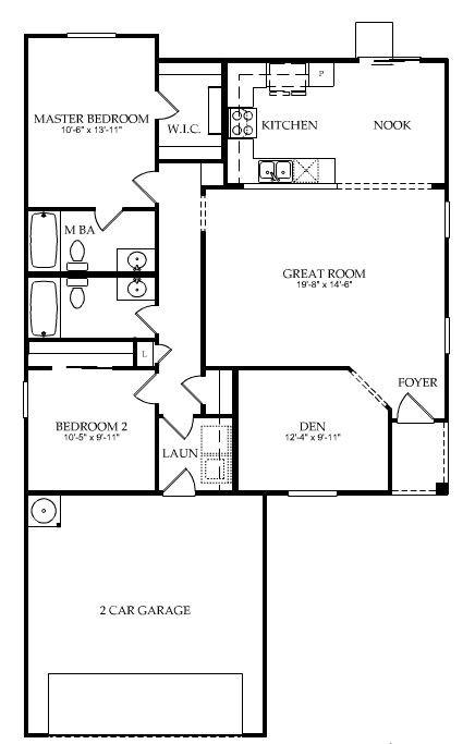 centex house plans - escortsea