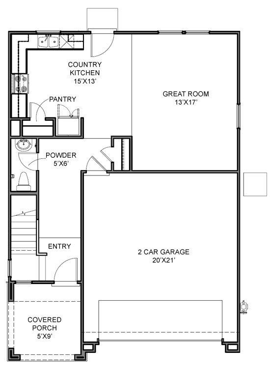 Centex Homes on centex fresno plans 2009, adams homes floor plans 2010, taylor morrison floor plans 2010, centex 2010 yowell ranch floor plan, centex homes names 2010, centex rosemont floor plans,