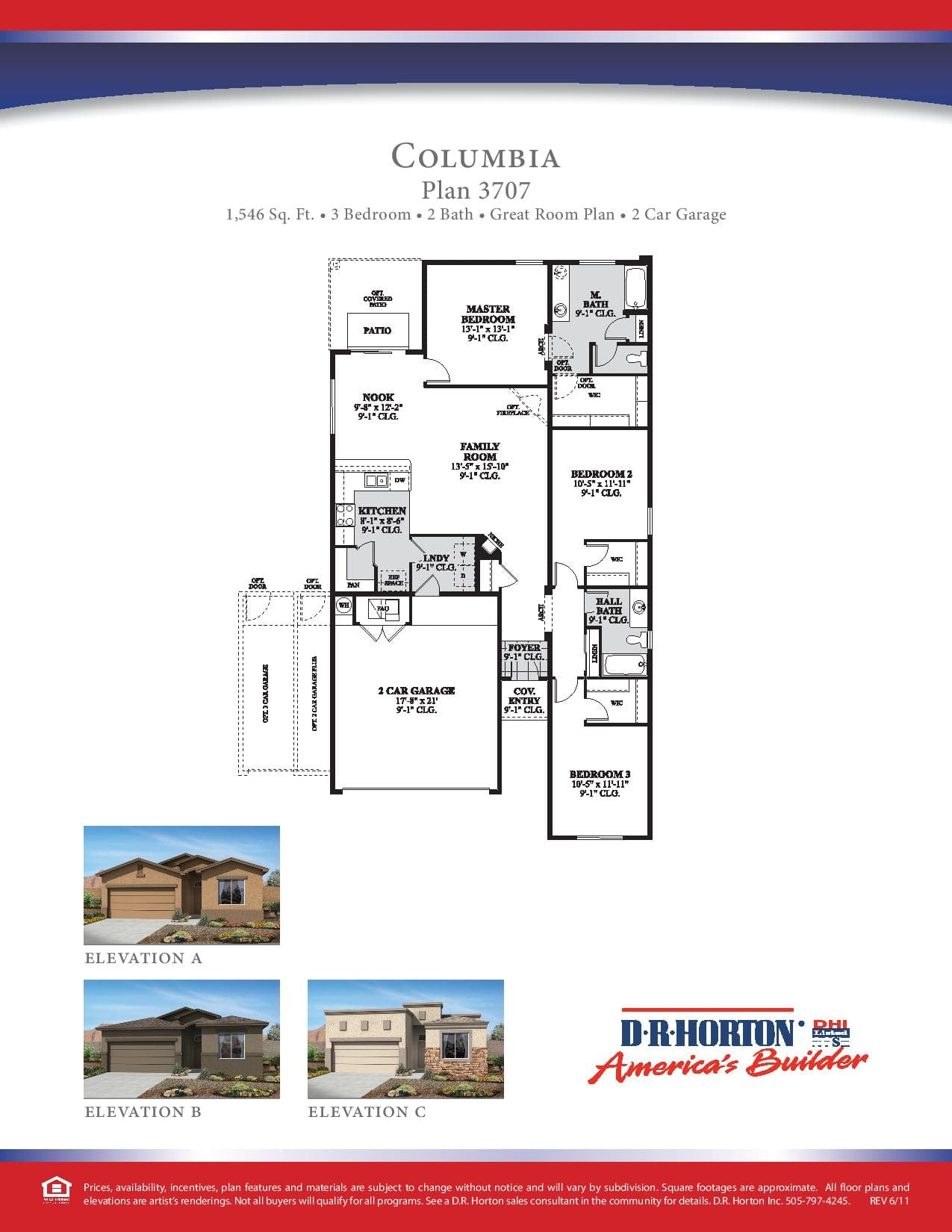 Horton Floor Plans Mobile Homes Home Design And Style
