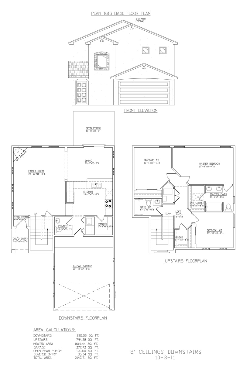 100 How To Calculate Floor Plan Area Pue Calculator
