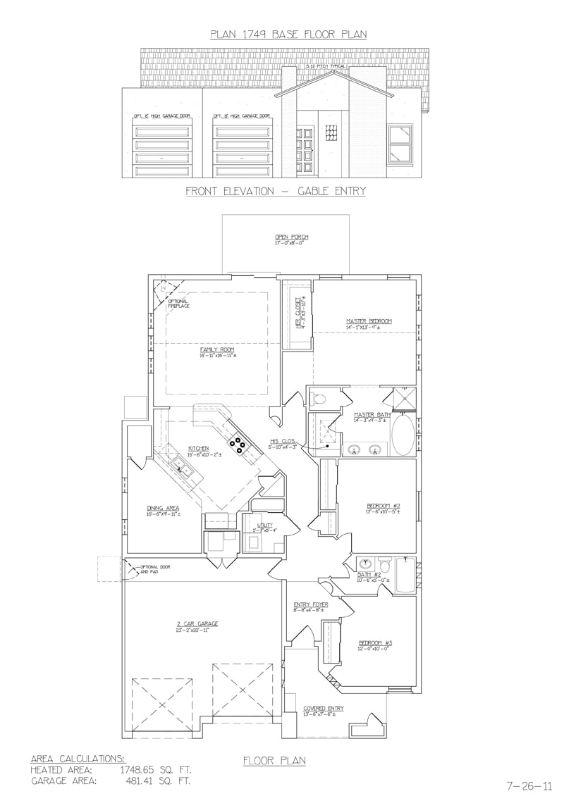 100 How To Calculate Floor Plan Area Botaniko