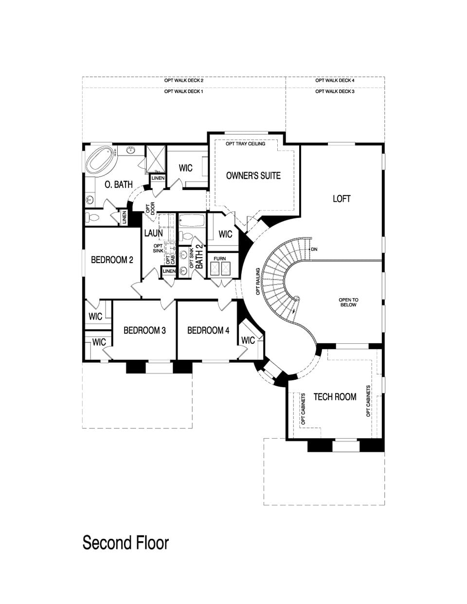 Pulte Home Designs. Pulte Homes Ohio Pulte Homes Austin Pulte Group ...