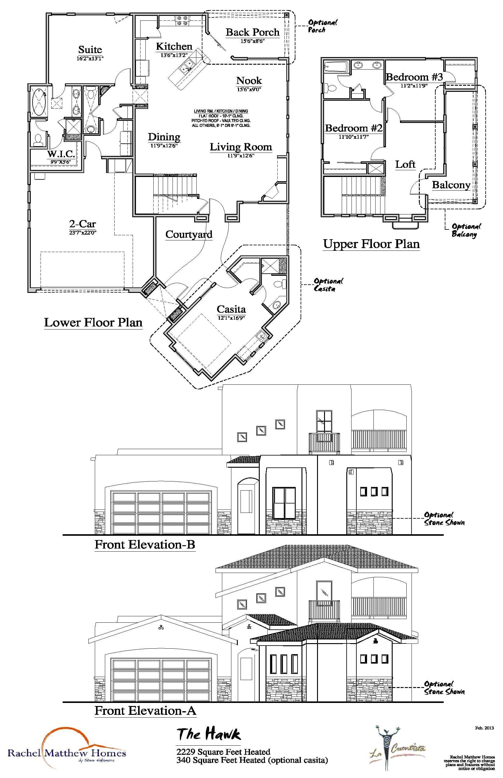 Rachel Matthew homes on elizabeth homes plans, ryan homes plans, victoria homes plans, jordan homes plans,